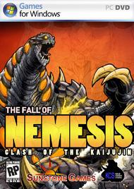 Fall-of-nemesis-boxart-9