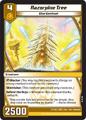 Razorpine Tree (3RIS)