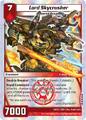Lord Skycrusher (2DED)
