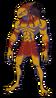 Blastforge Slavetrader