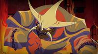 Kaijudo - Episode 7