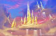 Light Civilization 1