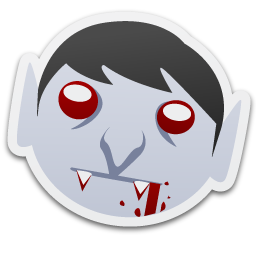 File:Vampire.png