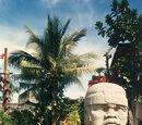 Kailiauk Island Gorean Home Wiki