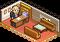 Principal room-PocketAcademy