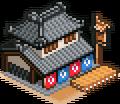 Clothing Shop - ninja village.png
