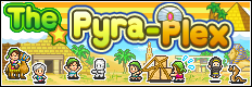 File:The Pyraplex Banner.png