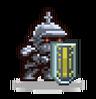 Armax (Legends of Heropolis)