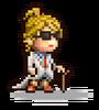 Dr. Death (Legends of Heropolis)