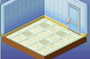 Tile - dream house days
