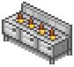 4-Pot Boiler (The Ramen Sensei)
