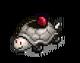 Turtle Car (Grand Prix Story 2)