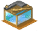 Aquarium (High Sea Saga)
