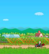 Pocket Harvest - No Title Screen