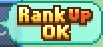 Kairosoft - Rank Up Icon