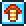 Icon - Decor (The Ramen Sensei)