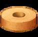 Baumkuchen (Bonbon Cakery)