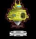 Megabolt-D (Legends of Heropolis)