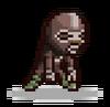 Black Villain (Legends of Heropolis)