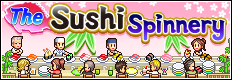 File:The Sushi Spinnery Banner.png