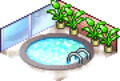 Hot Tub - world cruise story.png