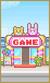 Amity Arcade - bonbon cakery