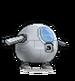 Steelbot (Legends of Heropolis)