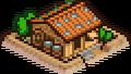 Farmhouse - ninja village.png