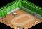 Track-PocketAcademy