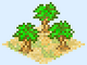 Palm Tree - Epic Astro Story