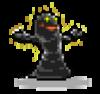 Electrotar (Legends of Heropolis)