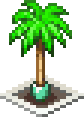 Palm Tree - world cruise story.png