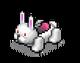 Rabbit Car (Grand Prix Story 2)