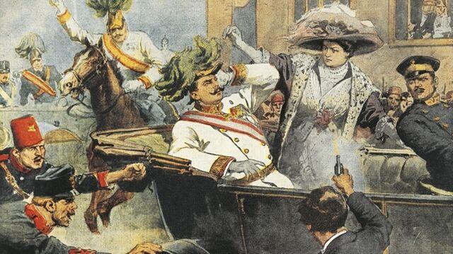 File:Hith-assassination-of-archduke-franz-ferdinand-E.jpeg