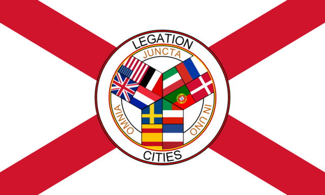 File:Newlegationcities.png