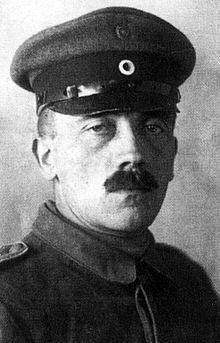 File:Hitler 1914 1918.jpg