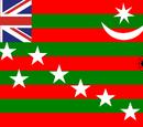 Dominion of India
