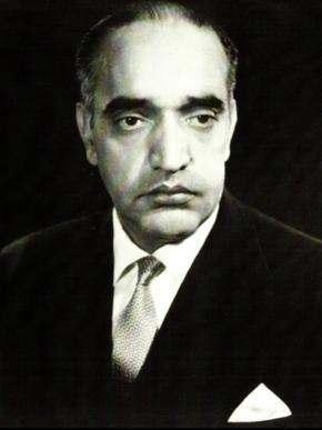 Maiwandiwal