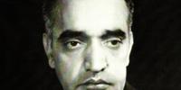 Mohammad Hashim