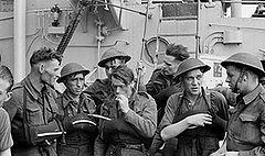 File:Canadian Infantrymen.jpg