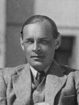 Erich Paul Remark