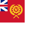 Union of Britain
