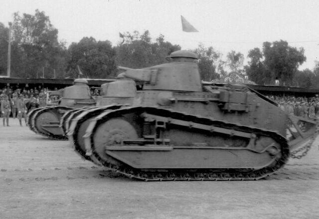 File:Fengtian Army Tanks.jpg