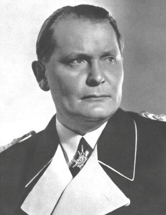 File:Hermann Göring Profile.jpg