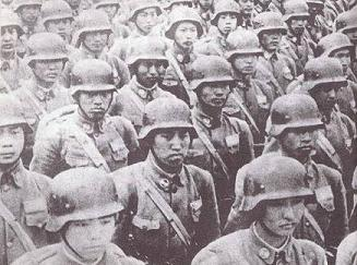 File:Qing Troops.jpg