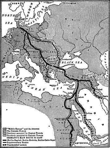 File:Berlin Baghdad Railway Map.jpg