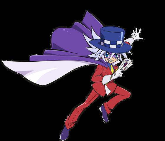 File:Kaitou joker 2.png