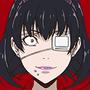 Kakegurui Midari Ikishima profile image