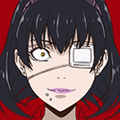 File:Kakegurui Midari Ikishima profile image.PNG