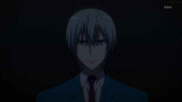 File:Kakumeiki-Valvrave-episode-5-screenshot-026.jpg